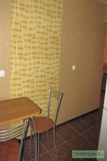 1-комнатная квартира посуточно (вариант № 33032), ул. Куйбышева улица, фото № 6