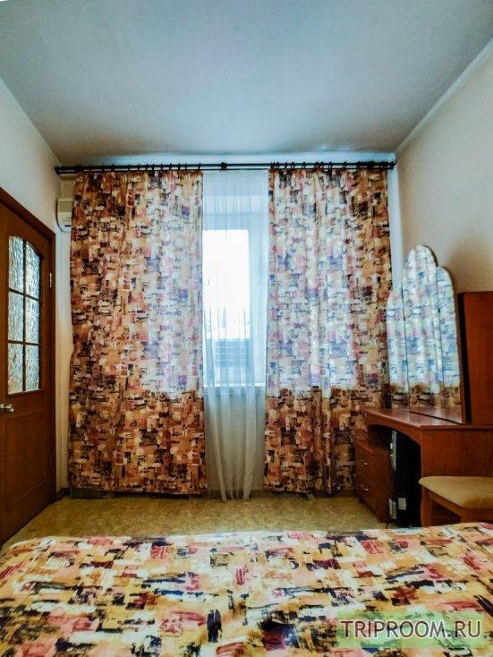 2-комнатная квартира посуточно (вариант № 60531), ул. Комсомольский проспект, фото № 10