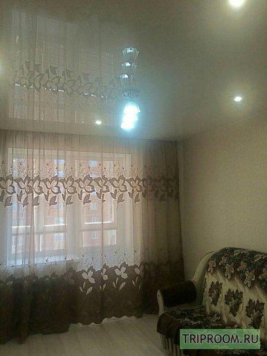 2-комнатная квартира посуточно (вариант № 53330), ул. Энтузиастов улица, фото № 18