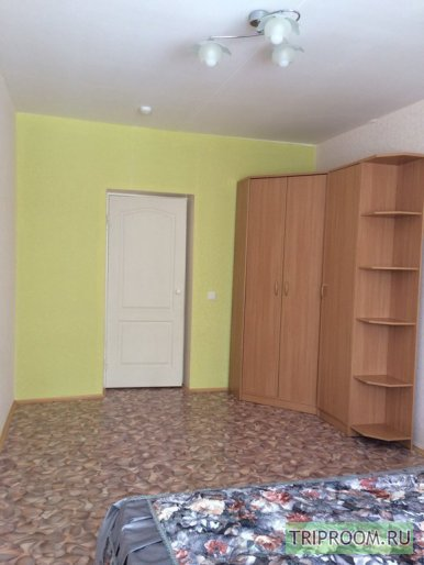 1-комнатная квартира посуточно (вариант № 51912), ул. Мира улица, фото № 4