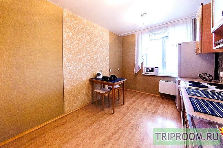 1-комнатная квартира посуточно (вариант № 51584), ул. Фурманова улица, фото № 5