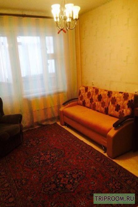 1-комнатная квартира посуточно (вариант № 12907), ул. Владимирская улица, фото № 4