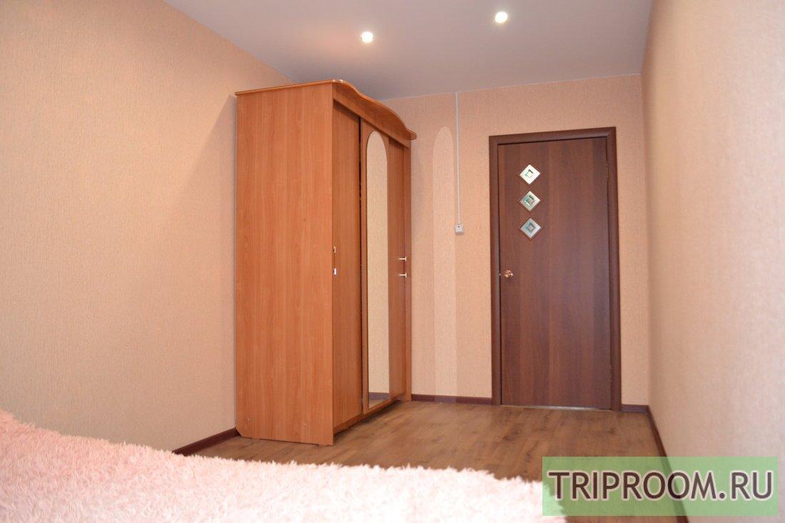 2-комнатная квартира посуточно (вариант № 5705), ул. Овчинникова улица, фото № 5