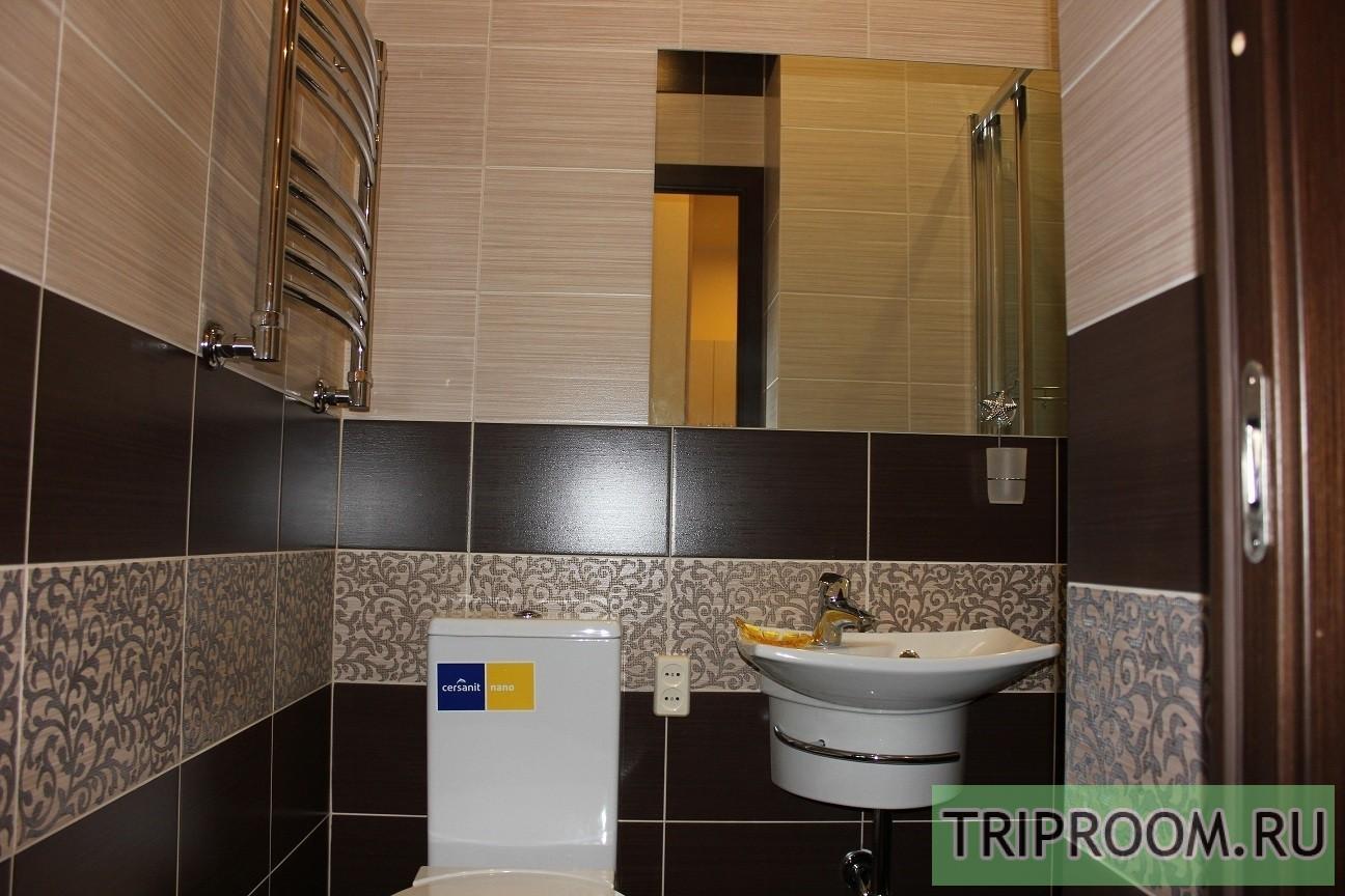 1-комнатная квартира посуточно (вариант № 28204), ул. Параллельная улица, фото № 7