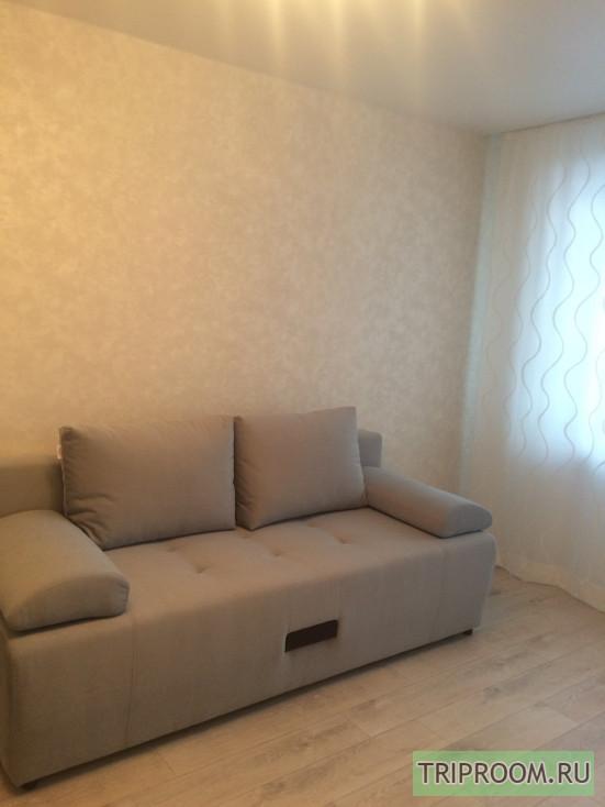 1-комнатная квартира посуточно (вариант № 50806), ул. Коммунистическая улица, фото № 5