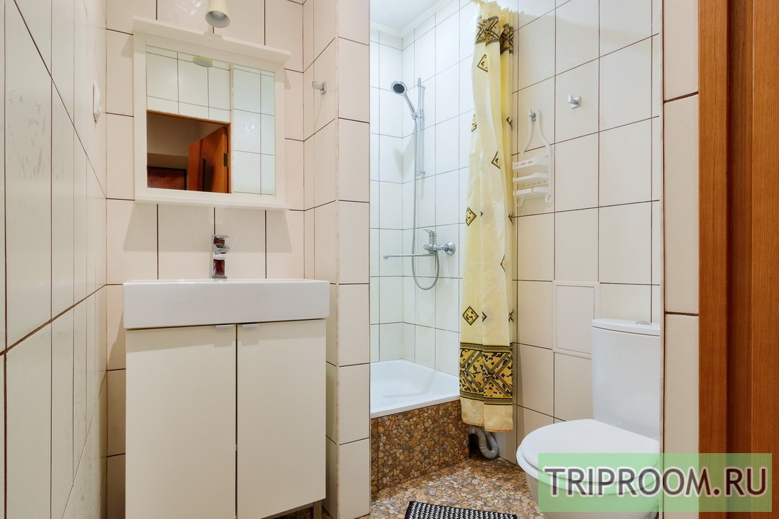 2-комнатная квартира посуточно (вариант № 64252), ул. Пушкинская, фото № 7