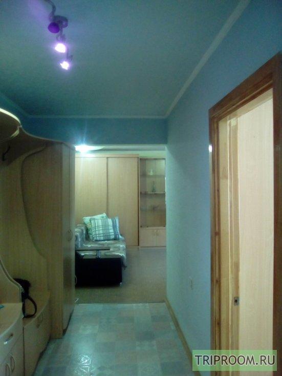 2-комнатная квартира посуточно (вариант № 62318), ул. Иркутский тракт, фото № 12