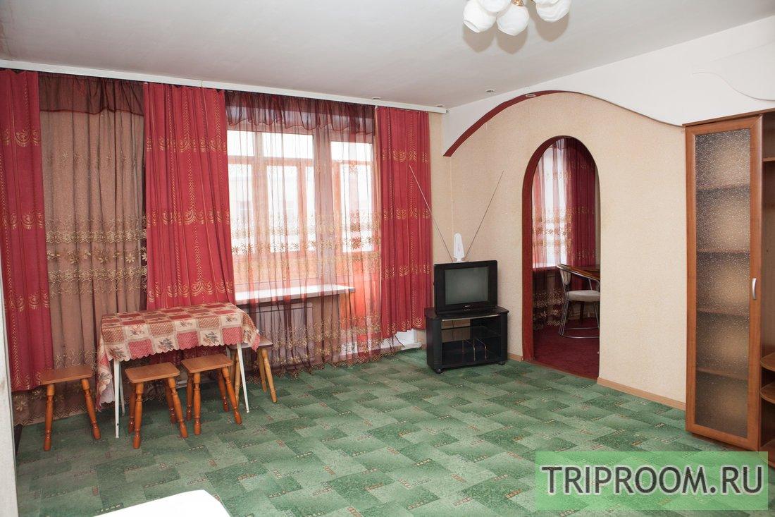 2-комнатная квартира посуточно (вариант № 58477), ул. Мира проспект, фото № 15