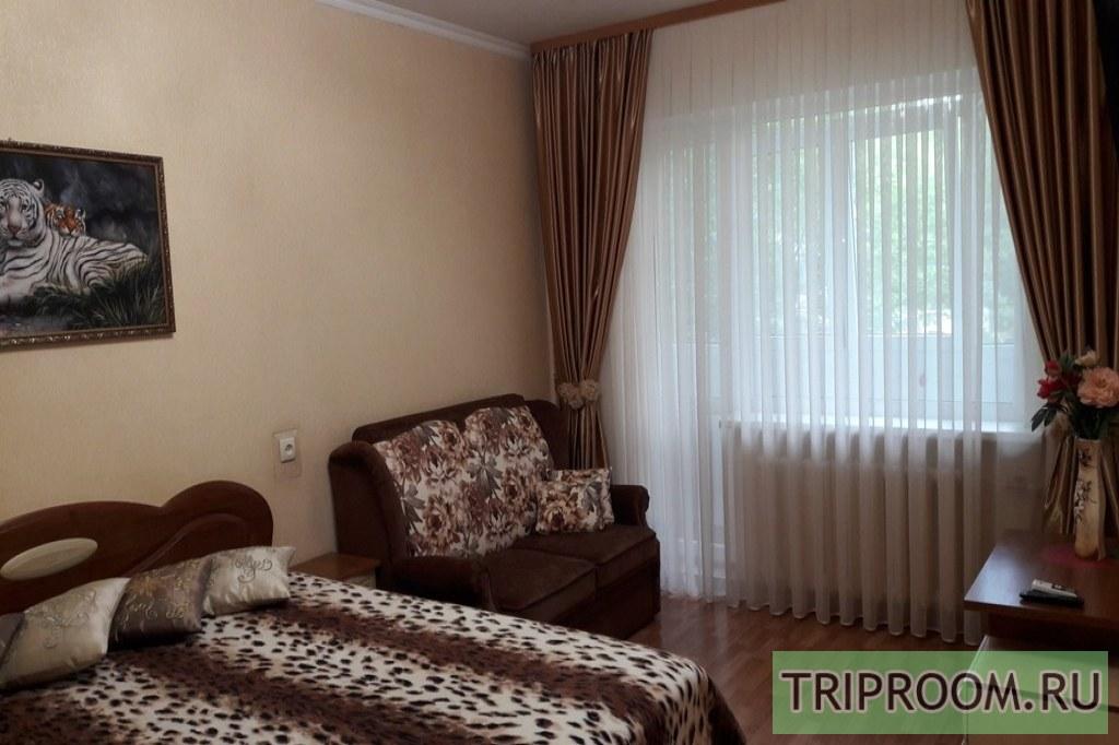 1-комнатная квартира посуточно (вариант № 23285), ул. 60 лет Октября, фото № 1
