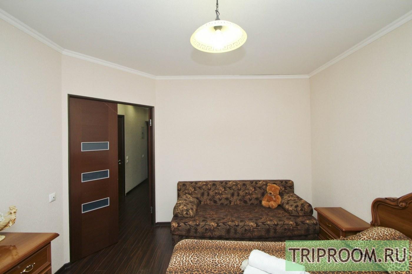 2-комнатная квартира посуточно (вариант № 37513), ул. Университетская улица, фото № 4