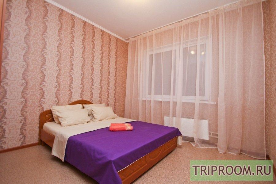 3-комнатная квартира посуточно (вариант № 50959), ул. Университетская улица, фото № 7