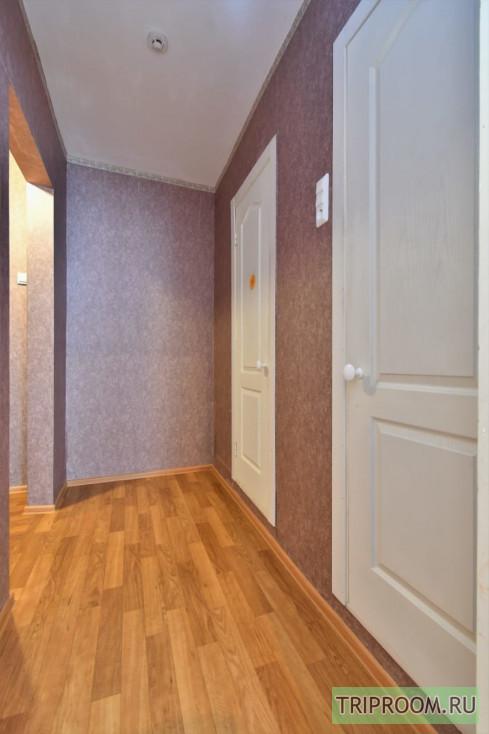 1-комнатная квартира посуточно (вариант № 69708), ул. чернышевского, фото № 11