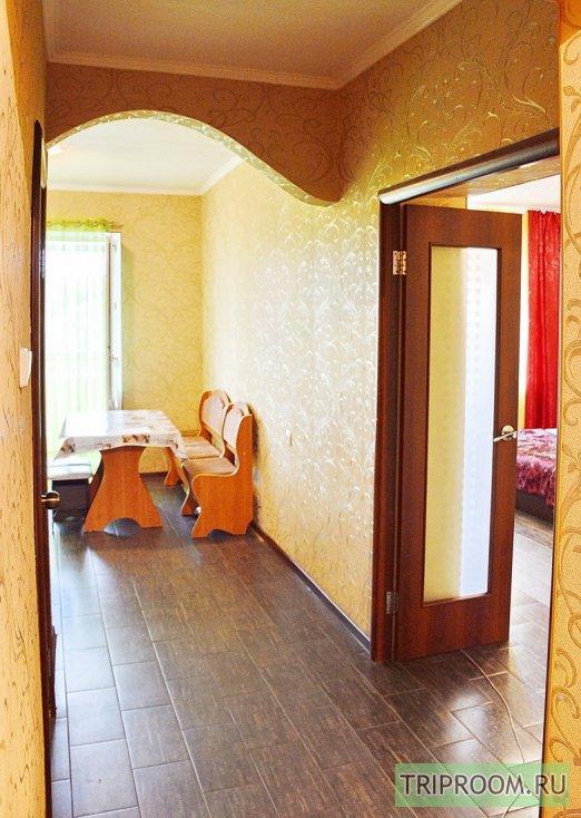 1-комнатная квартира посуточно (вариант № 33758), ул. Ставропольская улица, фото № 8