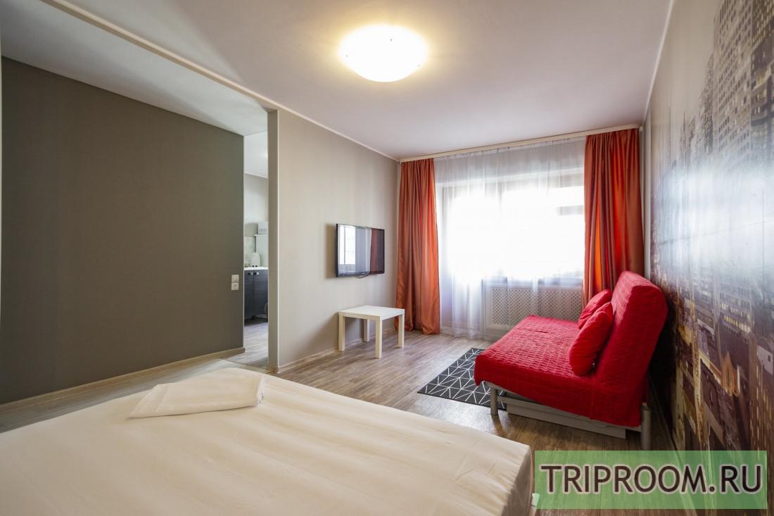 1-комнатная квартира посуточно (вариант № 67249), ул. Перенсона, фото № 3