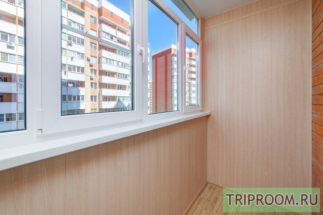 2-комнатная квартира посуточно (вариант № 66263), ул. улица Кореновская, фото № 10