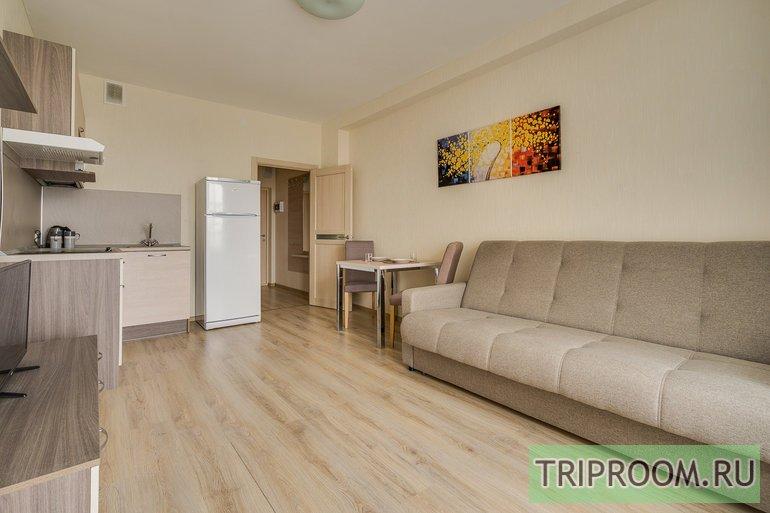 2-комнатная квартира посуточно (вариант № 52184), ул. Пулковское шоссе, фото № 3
