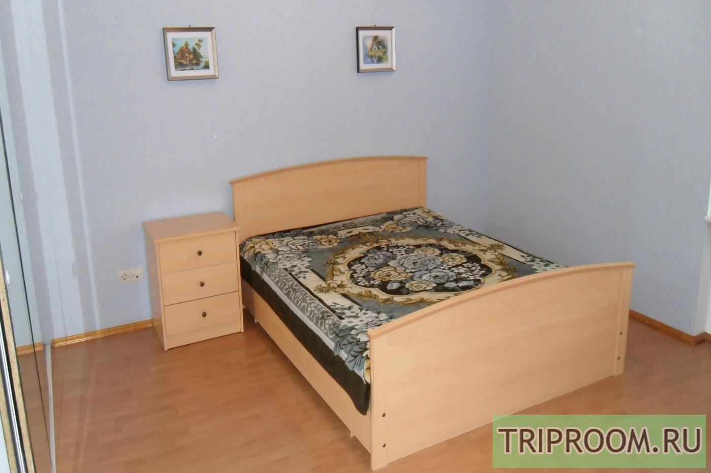 2-комнатная квартира посуточно (вариант № 7558), ул. Советская улица, фото № 3