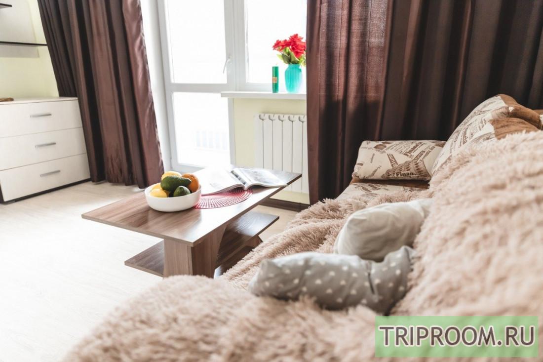 1-комнатная квартира посуточно (вариант № 43807), ул. Карамзина улица, фото № 8