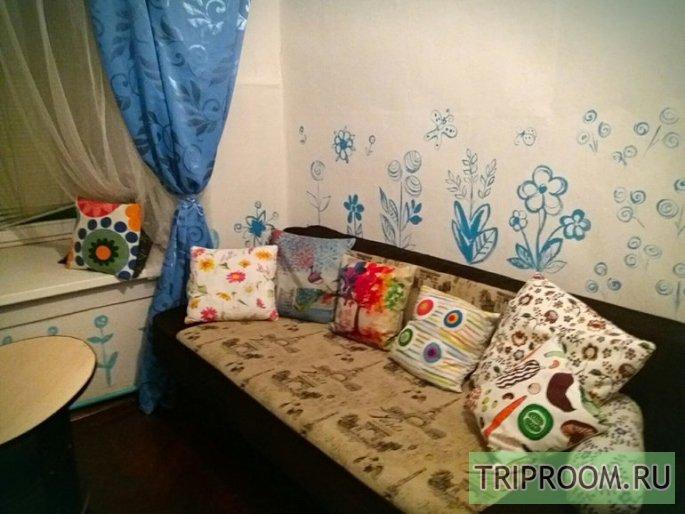 2-комнатная квартира посуточно (вариант № 31656), ул. Гороховая улица, фото № 6