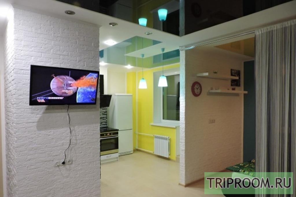 1-комнатная квартира посуточно (вариант № 11994), ул. Гастелло улица, фото № 2