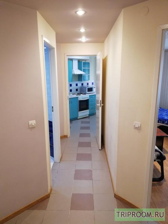 1-комнатная квартира посуточно (вариант № 7503), ул. Пархоменко улица, фото № 10