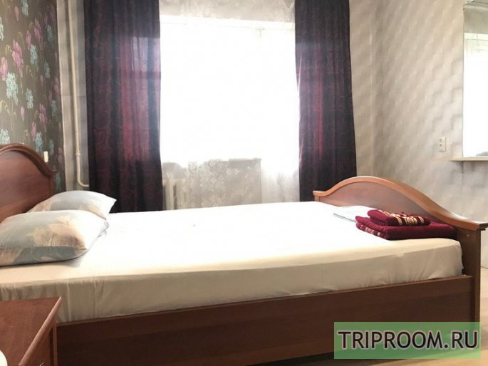 1-комнатная квартира посуточно (вариант № 20989), ул. КРАСНОЙ ПОЗИЦИИ, фото № 3