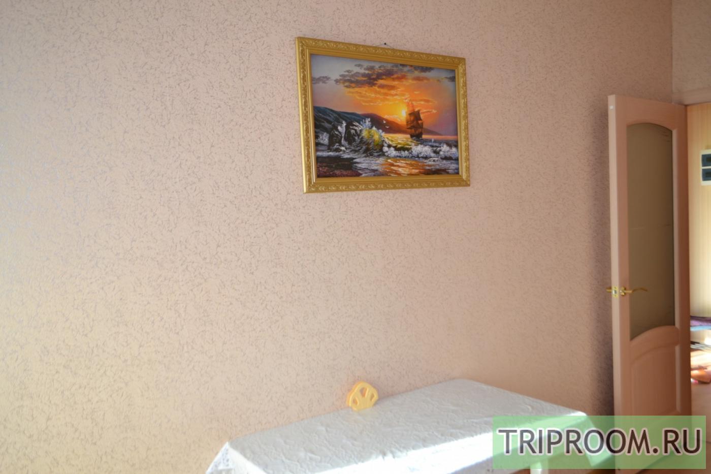 1-комнатная квартира посуточно (вариант № 20322), ул. Юлиуса Фучика улица, фото № 8
