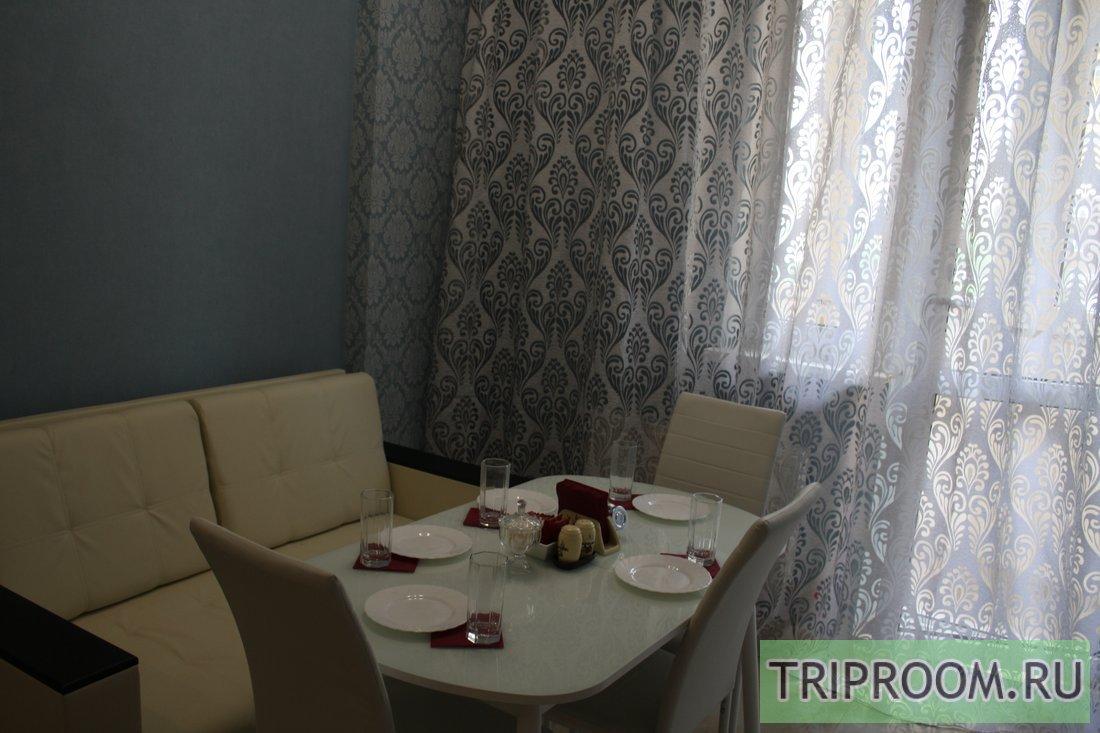2-комнатная квартира посуточно (вариант № 65123), ул. Кожевенная, фото № 12