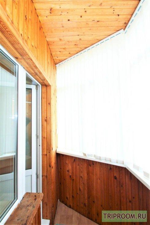 1-комнатная квартира посуточно (вариант № 61820), ул. Губкина, фото № 8