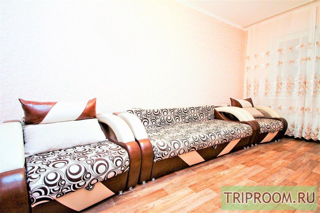 2-комнатная квартира посуточно (вариант № 62368), ул. Каролинского, фото № 4