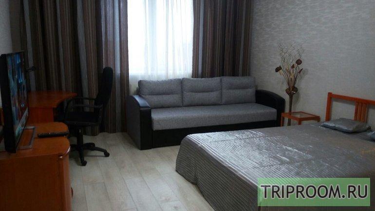 1-комнатная квартира посуточно (вариант № 41835), ул. Университетская улица, фото № 1