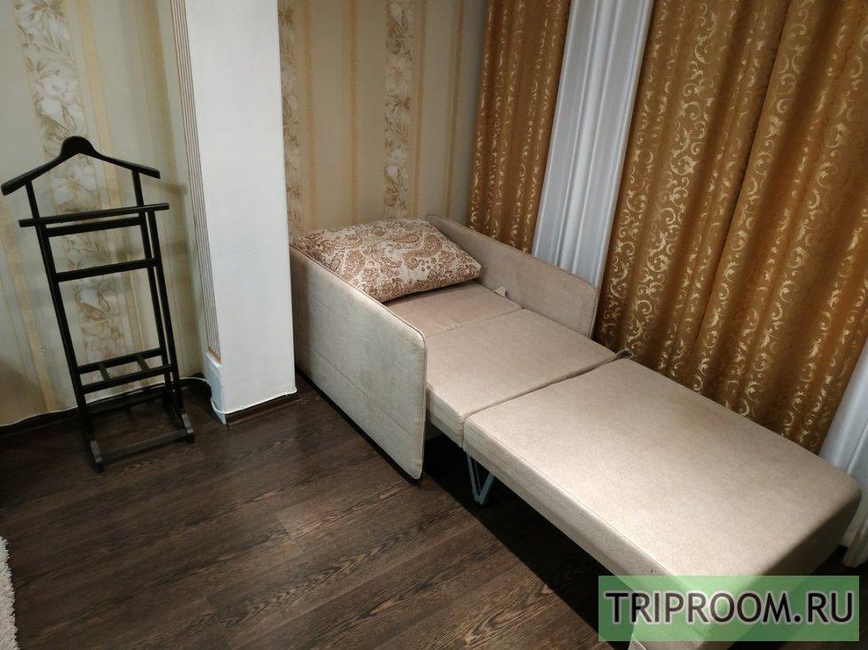 1-комнатная квартира посуточно (вариант № 1071), ул. Октябрьскойреволюции проспект, фото № 3