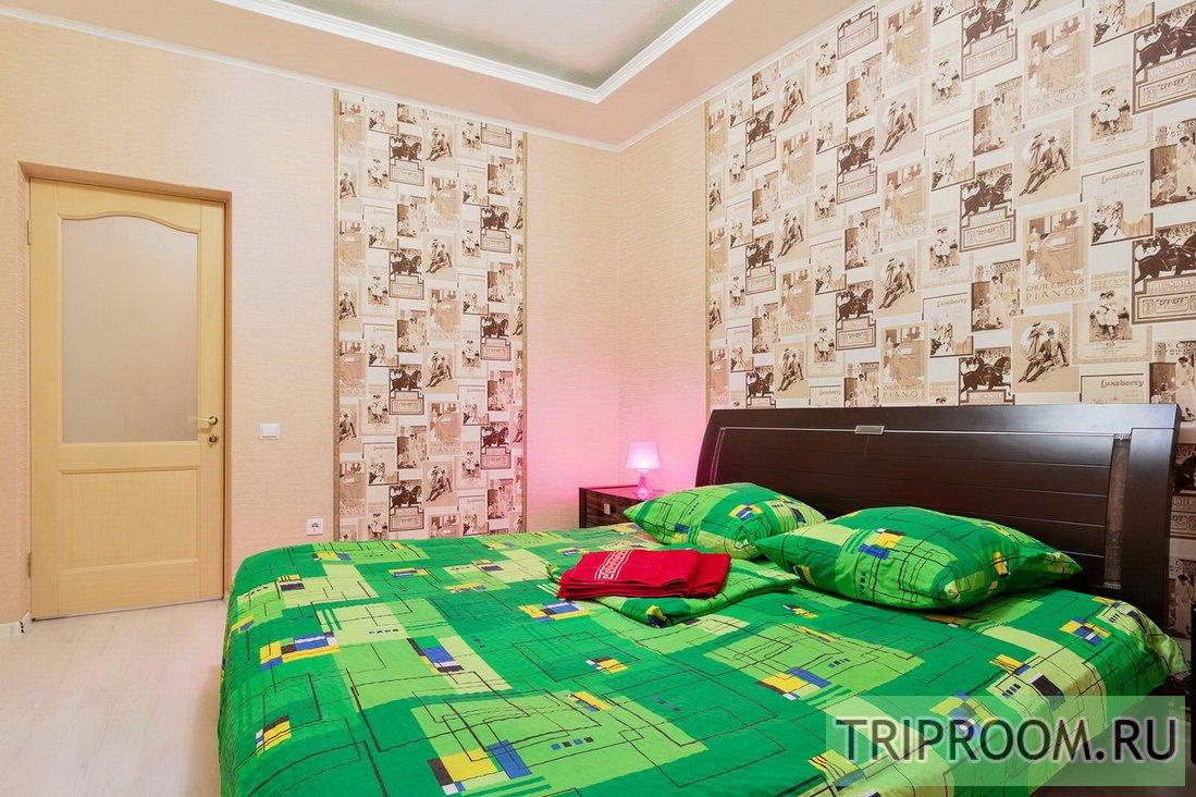 2-комнатная квартира посуточно (вариант № 64578), ул. Ворошиловский, фото № 17