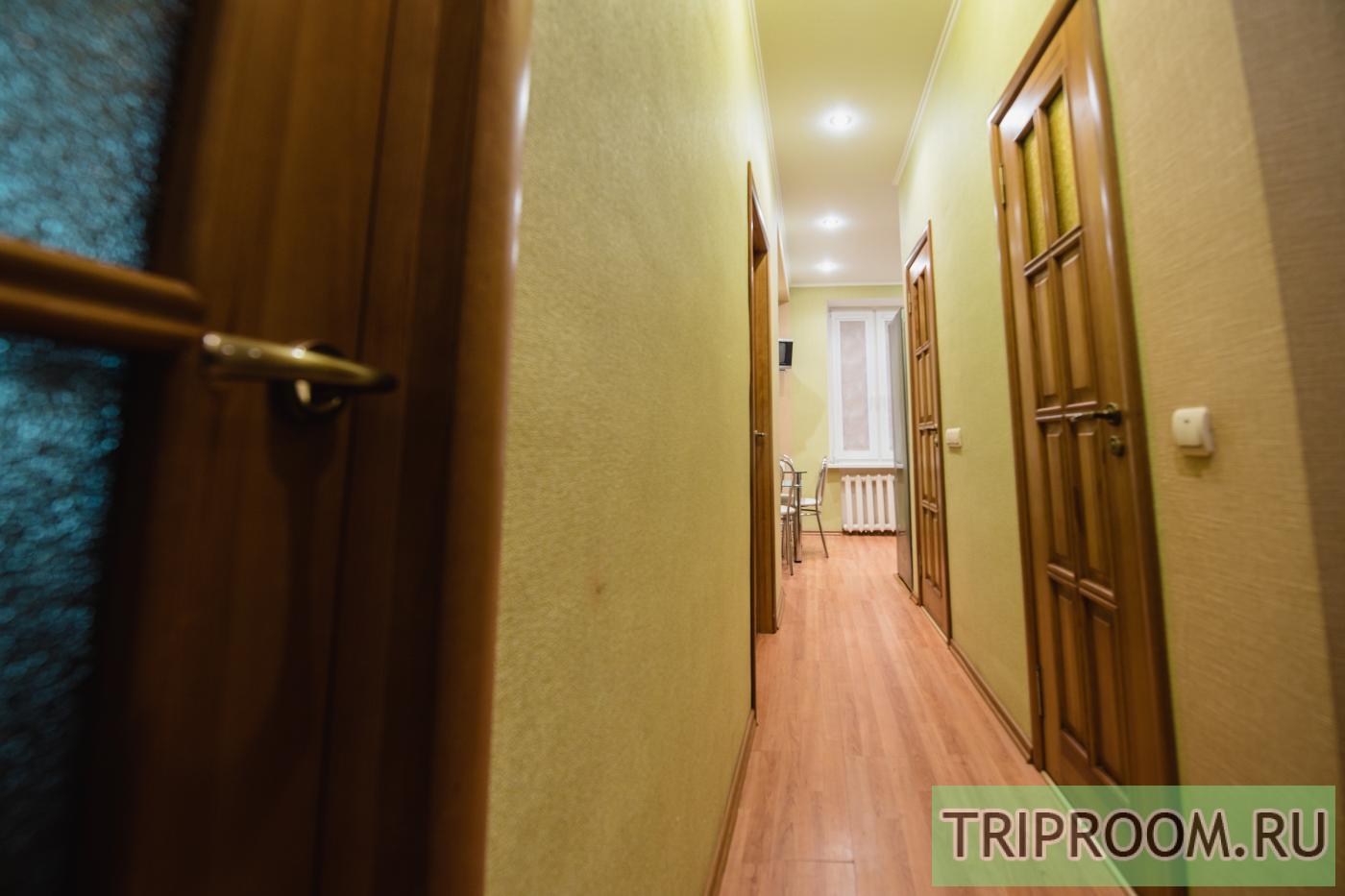 2-комнатная квартира посуточно (вариант № 14781), ул. Твардовского улица, фото № 10
