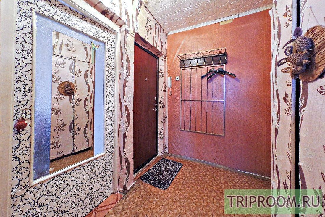 1-комнатная квартира посуточно (вариант № 65462), ул. Шейнкмана, фото № 9