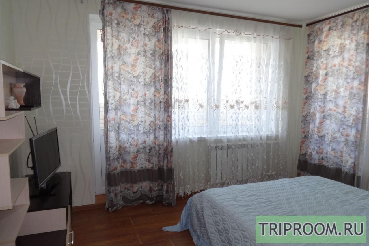 2-комнатная квартира посуточно (вариант № 17138), ул. Димитрова улица, фото № 4