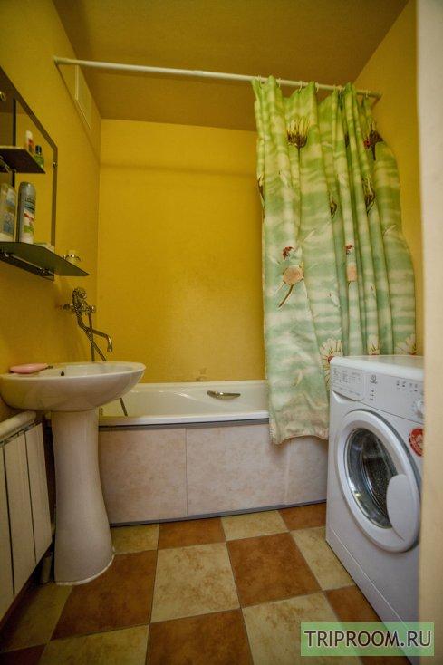 2-комнатная квартира посуточно (вариант № 56539), ул. Циолковского улица, фото № 11