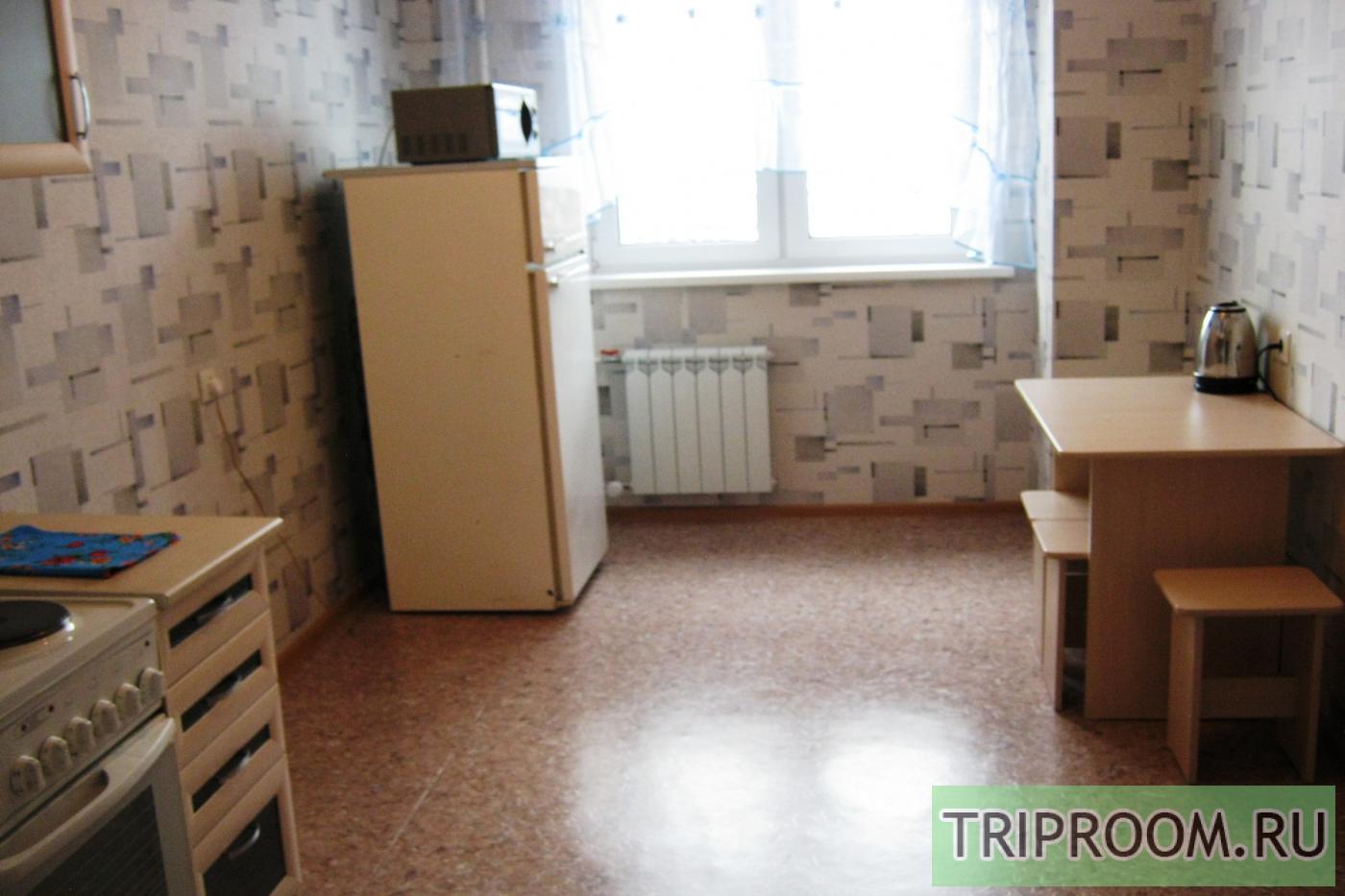 1-комнатная квартира посуточно (вариант № 5896), ул. Алексеева улица, фото № 5