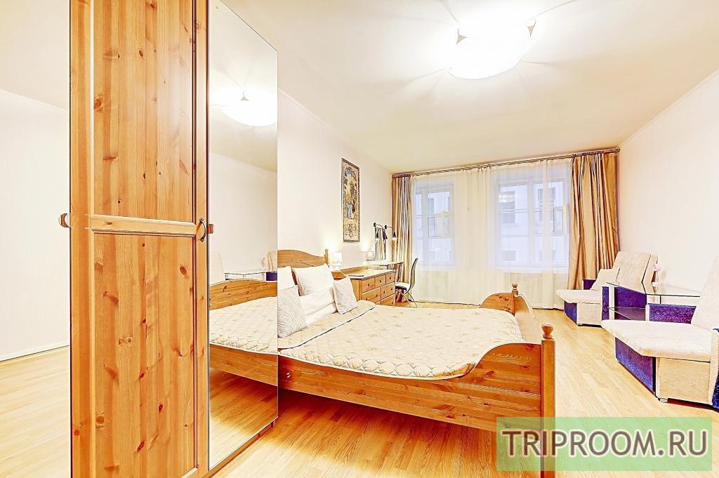 2-комнатная квартира посуточно (вариант № 70092), ул. улица Смоленская, фото № 2
