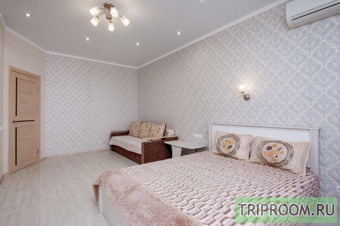 1-комнатная квартира посуточно (вариант № 60425), ул. Октябрьская, фото № 2