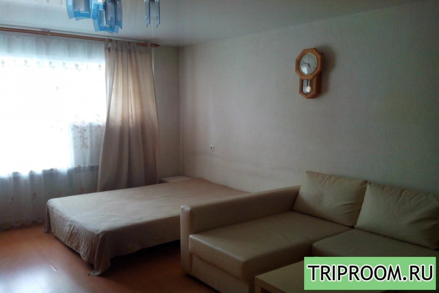 1-комнатная квартира посуточно (вариант № 10468), ул. Ломоносова улица, фото № 1