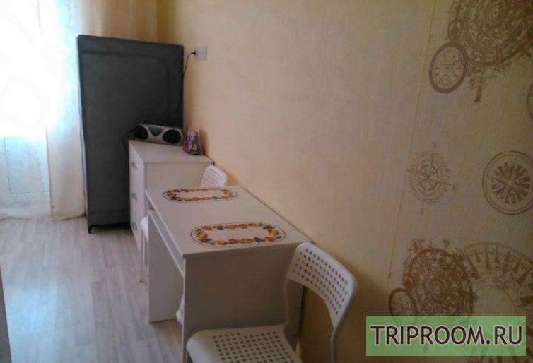 1-комнатная квартира посуточно (вариант № 46770), ул. Ленина улица, фото № 2