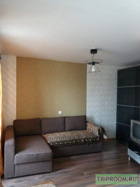 1-комнатная квартира посуточно (вариант № 41620), ул. ул.Авиаторов 12, фото № 1