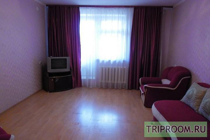 2-комнатная квартира посуточно (вариант № 28777), ул. Энгельса бульвар, фото № 2