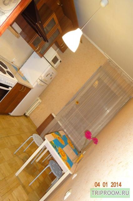 1-комнатная квартира посуточно (вариант № 11589), ул. Ленина проспект, фото № 10