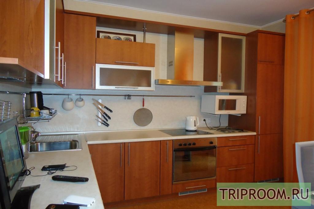 2-комнатная квартира посуточно (вариант № 7776), ул. Гоголя улица, фото № 5