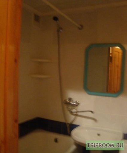 1-комнатная квартира посуточно (вариант № 46789), ул. Беляева улица, фото № 2