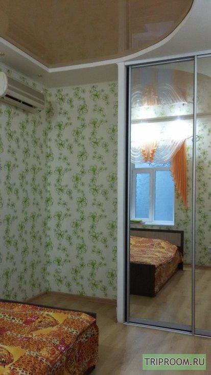 1-комнатная квартира посуточно (вариант № 60491), ул. Кирова, фото № 11