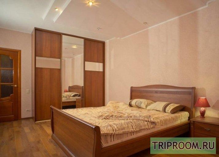 1-комнатная квартира посуточно (вариант № 45109), ул. Брянский второй пер, фото № 1