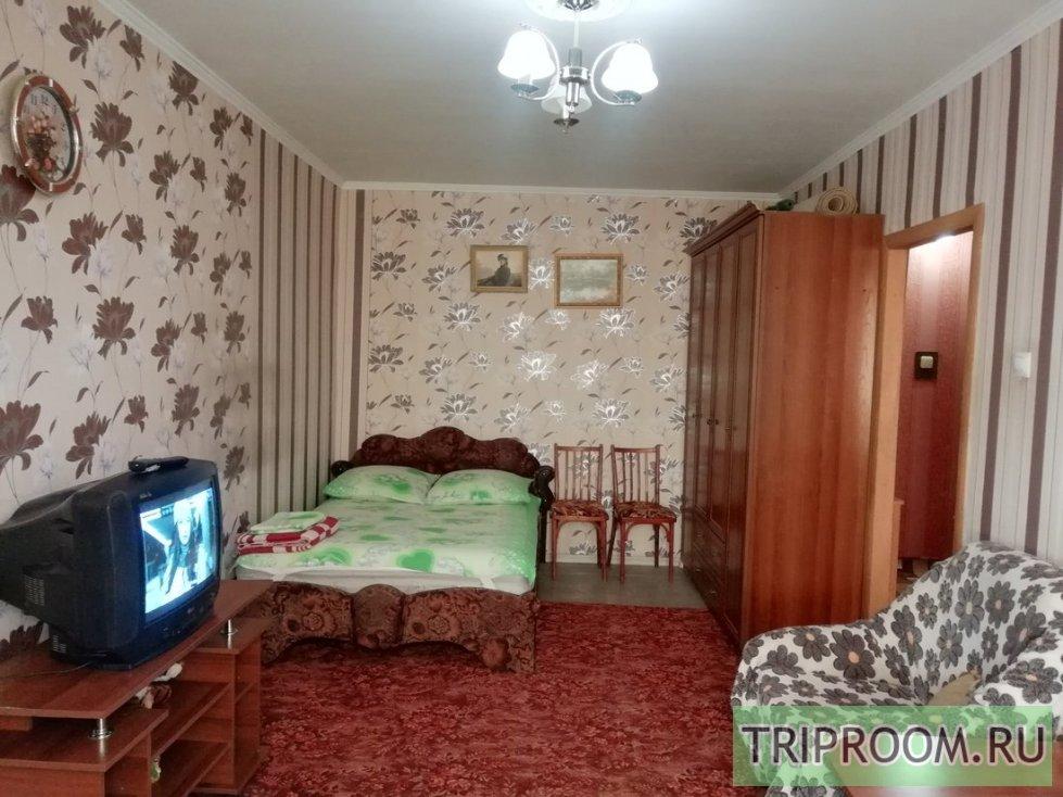 1-комнатная квартира посуточно (вариант № 39354), ул. Иркутский тракт, фото № 1